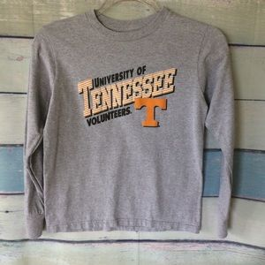 Champion University of Tennessee shirt